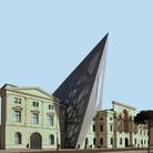 Massimo Negri. La grande rivoluzione dei musei europei - Presentazione