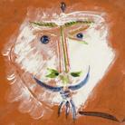 Picasso. L'intimità del genio