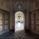 Il Castello di Sammezzano, Leccio di Reggello (Firenze) | Courtesy of Save Sammezzano | Foto © Eleonora Costi 2016