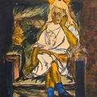 Malinconia. Opere dei Grandi Maestri della pittura classica ungherese (1878-1969) - provenienti dalla collezione Antal – Lusztig