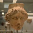 Profumi antichi, laboratori per bambini e aperture straordinarie: le notti d'estate al Museo dei Bronzi