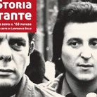 Una Storia Militante. Prima, durante e dopo il '68 pavese nei manifesti e nelle carte di Lanfranco Bolis