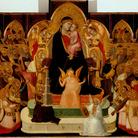 Ambrogio Lorenzetti in Maremma. Capolavori dei territori di Grosseto e Siena