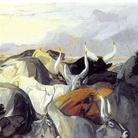 Duilio Cambellotti. Mito, sogno e realtà