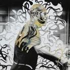 Marco Gallotta e Claudio Napoli. Sidewalk Diaries