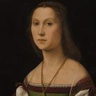 Il mito di Raffello continua: le ultime mostre dedicate al divino pittore