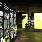 NUB: New Urban Body - Esperienze di generazione urbana