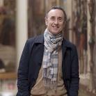 La Venezia viva di Carpaccio: per Giulio Manieri Elia è uno sguardo al futuro