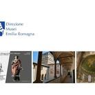 Riapertura dei luoghi della cultura afferenti la Direzione Regionale Musei Emilia Romagna
