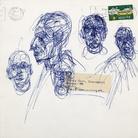 Alberto Giacometti da non perdere in mostra a Chiasso
