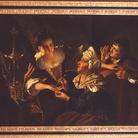 Bellezza. Appartenenza. Identità. 'Gemme' dalla collezione d'arte della Fondazione Cassa di Risparmio di Lucca