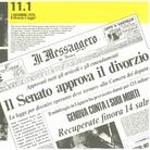Dal Polittico Griffoni in digitale ai 50 anni del divorzio in mostra: otto appuntamenti con l'arte sul web