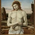 Giovanni Bellini: dall'icona alla storia