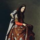 Zurbarán, il Caravaggio spagnolo arriva a Ferrara