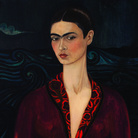 Faces of Frida: online da oggi il museo virtuale