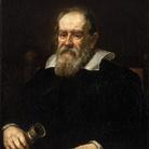 Doppio anniversario per Michelangelo e Galileo