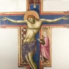 Giornate Europee del Patrimonio a Firenze a Bologna