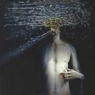 Visioni d'Arte. Sguardo alla Nuova Figurazione Italiana attraverso opere di collezioni private