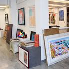 Deodato Arte apre un nuovo spazio a Milano