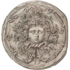 Da Umanisti a bibliotecari. Il fascino dell'antico nelle raccolte ducali