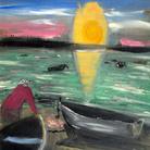 La scrittura si fa arte: da Kerouac a Pasolini, la narrativa in mostra