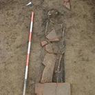 Nuove testimonianze archeologiche dalla valle del Samoggia. Gli scavi lungo la Nuova Bazzanese - Incontro con l'archeologa Sara Campagnari