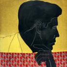 Ilaria Bernardi | Cesare Tacchi dopo il 1968: dall'afasia al linguaggio