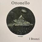 Antonello Ottonello. Bronzi