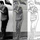 """Forme, materie e colori: esperienza ed avanguardia della Galleria d'Arte Moderna """"Gaeta"""" di Peppino Liguori (1968 – 1978)"""