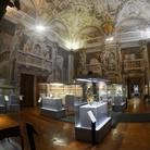 Racconti di porcellana a Palazzo Pitti
