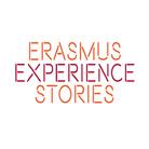 Erasmus Experience Stories