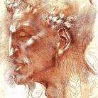 Da Michelangelo ai Carracci, in mostra al Louvre i disegni italiani di Pierre Jean Mariette