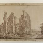 Sguardi sull'Italia 1780-1850