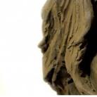 Una casa per Nannarella - L'omaggio dello scultore Gianluca Bagliani a MammaRoma. Un monumento dedicato ad Anna Magnani