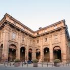 75 anni dopo. La liberazione di Torino nelle fotografie di Felix de Cavero