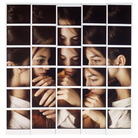MAURIZIO GALIMBERTI / PHOTO BOOK COLLECTION