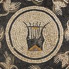 La nuova Sezione Romana dei Musei Civici di Palazzo Farnese