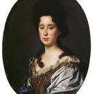 Firenze apre le porte dei musei comunali nel ricordo della principessa che salvò i suoi tesori d'arte