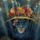 Secessione e Avanguardia. L'Arte in Italia prima della Grande Guerra 1905 - 1915