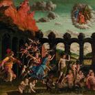 Viaggio nella mente di Ariosto per i cinquecento anni dell'Orlando Furioso