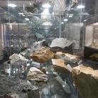 Minerali della Provincia di Cuneo