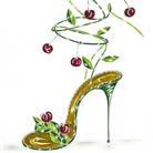 Manolo Blahnik. The Art of Shoes