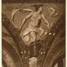 Alfabeto Fotografico Romano. Mostra degli Archivi fotografici delle istituzioni culturali della città di Roma