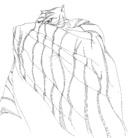 Alvise Bittente, Tiger Mask, ovvero il film (La pelle) di Eloisa o dell'Animazione, Illustrazione il libro Teatri d'amore, Capitolo