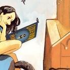 Be Comics! 2^ Festival internazionale del fumetto, del gioco e della pop culture