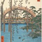L'architettura di epoca Edo attraverso le silografie del Mondo Fluttuante - Conferenza