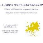 Alle radici dell'Europa moderna. Riforme ad Alessandria nel periodo francese attraverso la documentazione archivistica