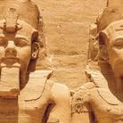 L'Egitto di Belzoni. Un gigante nella terra delle piramidi