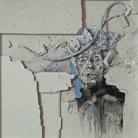 Tiziano Bonanni. IDENTITY 1,618. 1989 – 2019: Dalla caduta del muro di Berlino all'intelligenza artificiale
