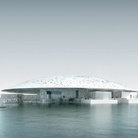 Louvre Abu Dhabi: nominati direttore e vice direttore
